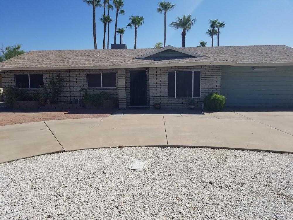$225,000 - 3Br/2Ba - Home for Sale in Palm Lane Village, Glendale