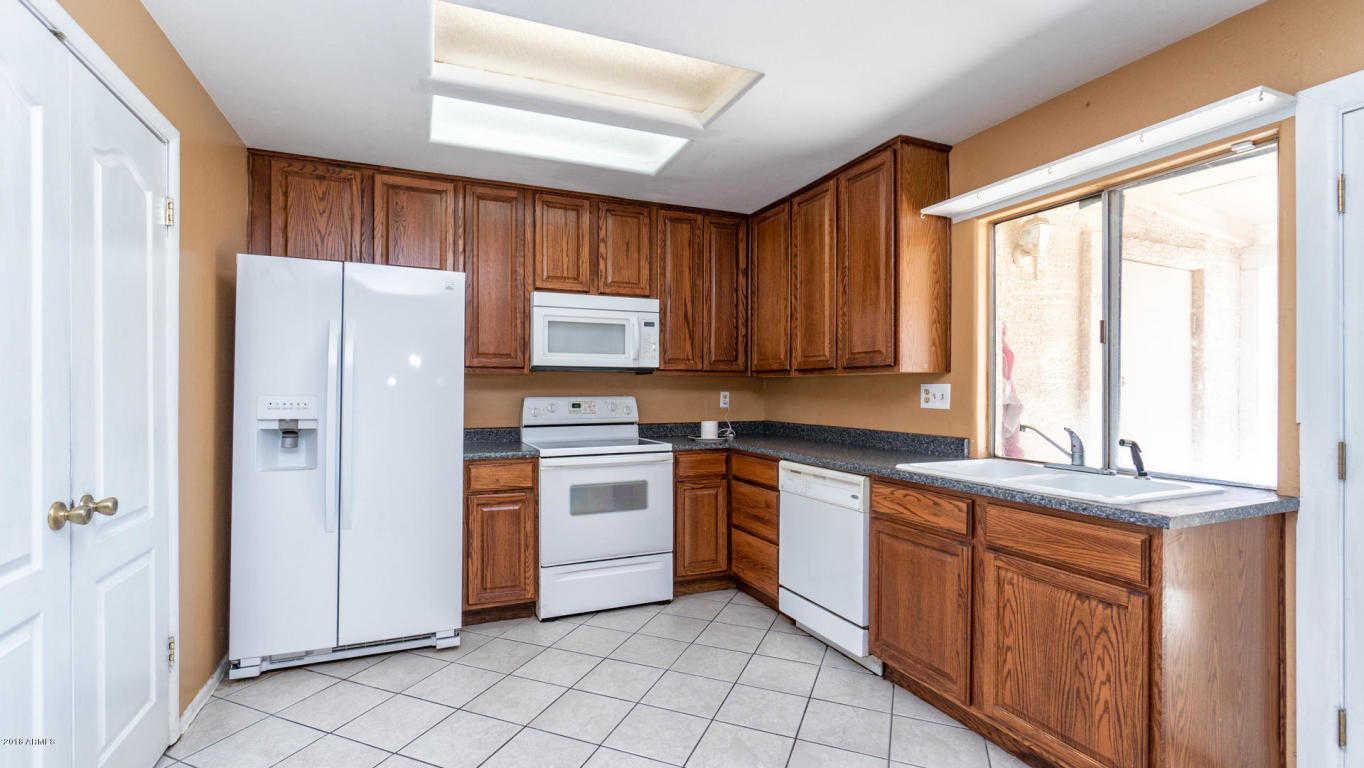 $209,900 - 3Br/2Ba - Home for Sale in Braemar Estates 2, Glendale