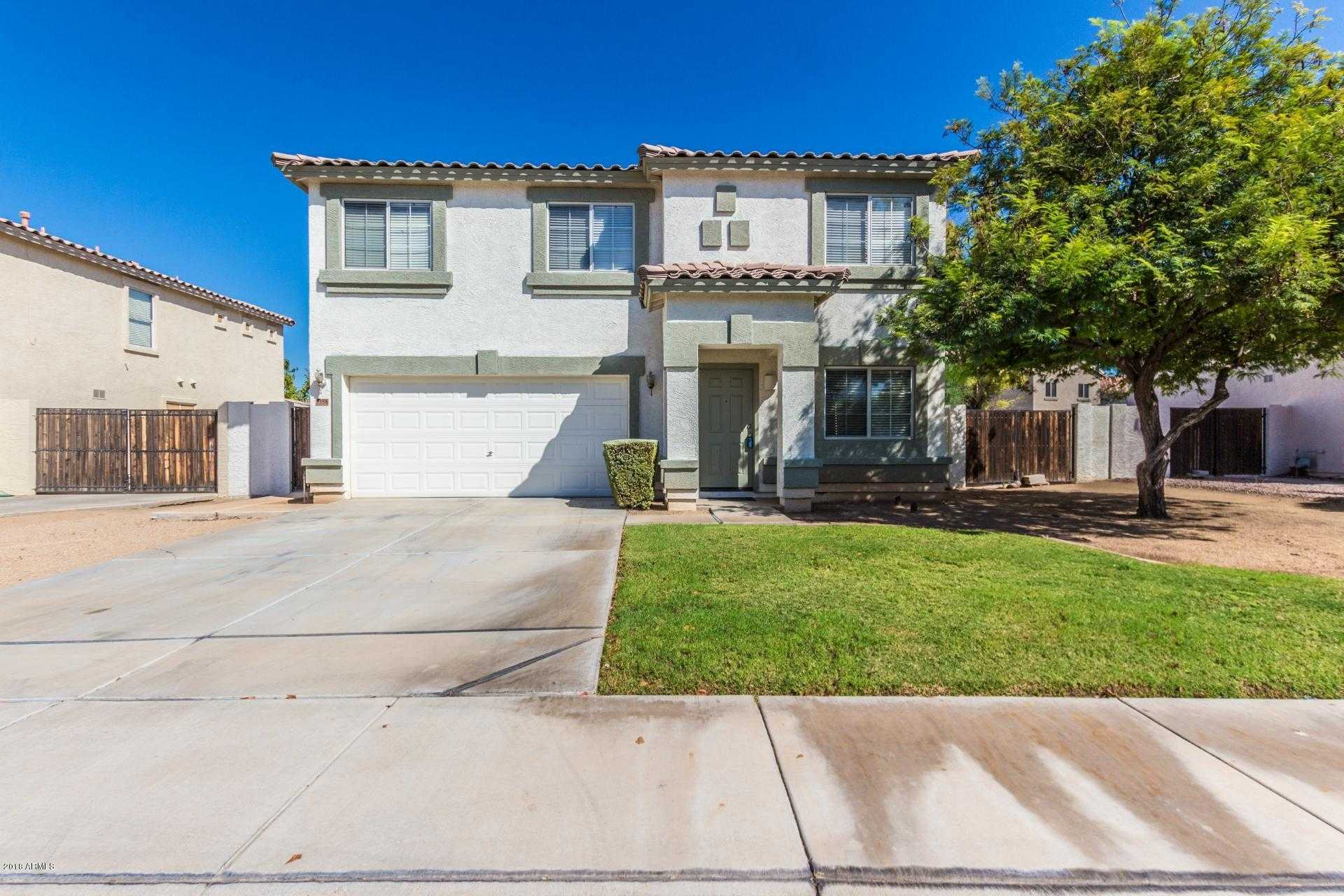$249,500 - 3Br/3Ba - Home for Sale in Eagle Pass, Glendale