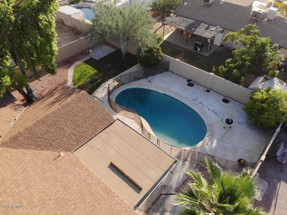 $234,999 - 4Br/2Ba - Home for Sale in Tanita Farms 3, Glendale