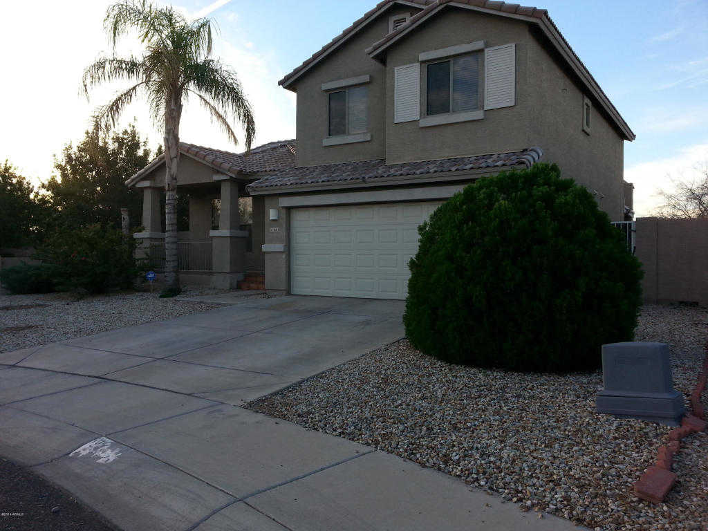 $235,000 - 3Br/3Ba - Home for Sale in Cortina, Glendale