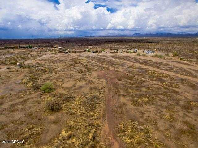 $199,000 - Br/Ba -  for Sale in Open Land, Wittmann