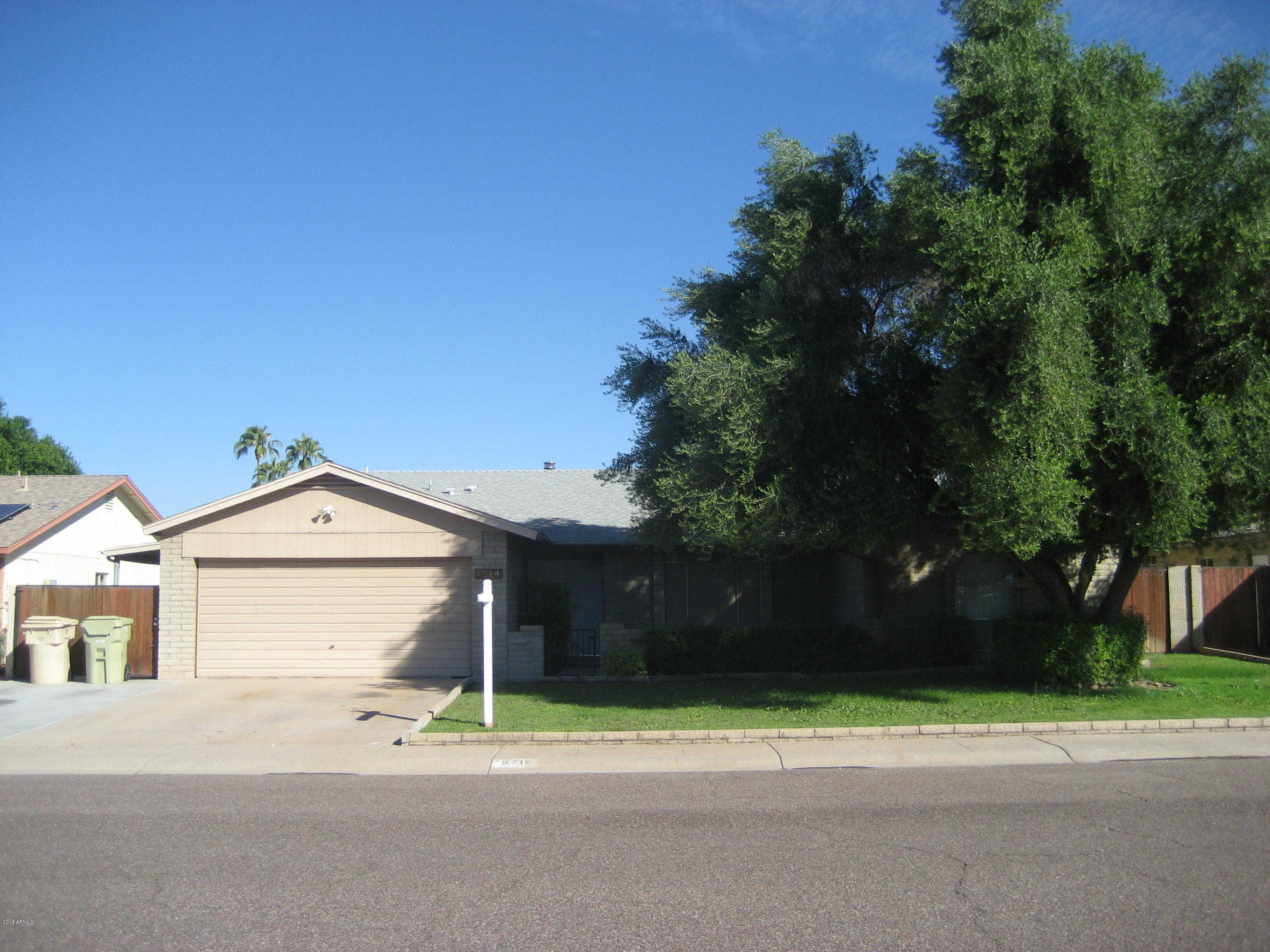 $320,000 - 4Br/2Ba - Home for Sale in Royal Estates West 4 Lot 123-244, Glendale