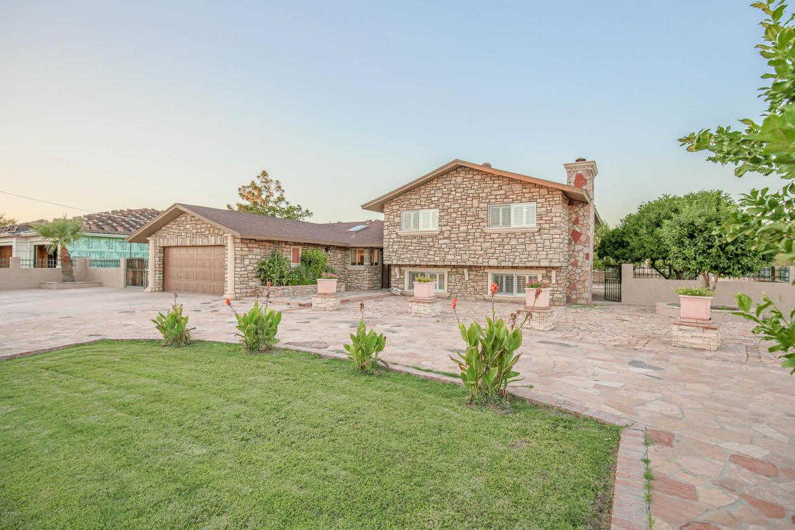 $490,000 - 5Br/4Ba - Home for Sale in Sunburst Farms 6, Glendale