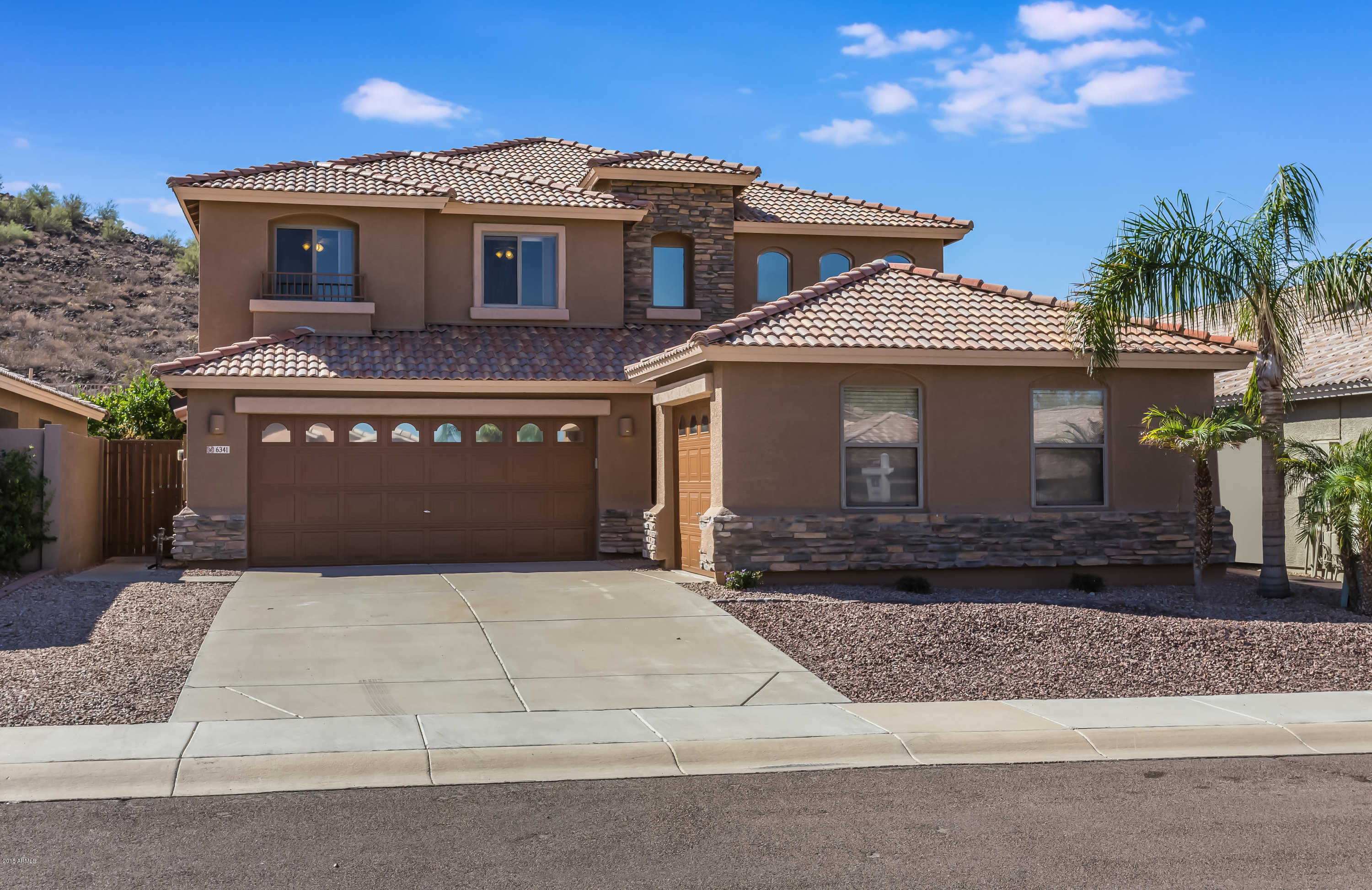 $355,000 - 4Br/3Ba - Home for Sale in Happy Valley Estates, Glendale