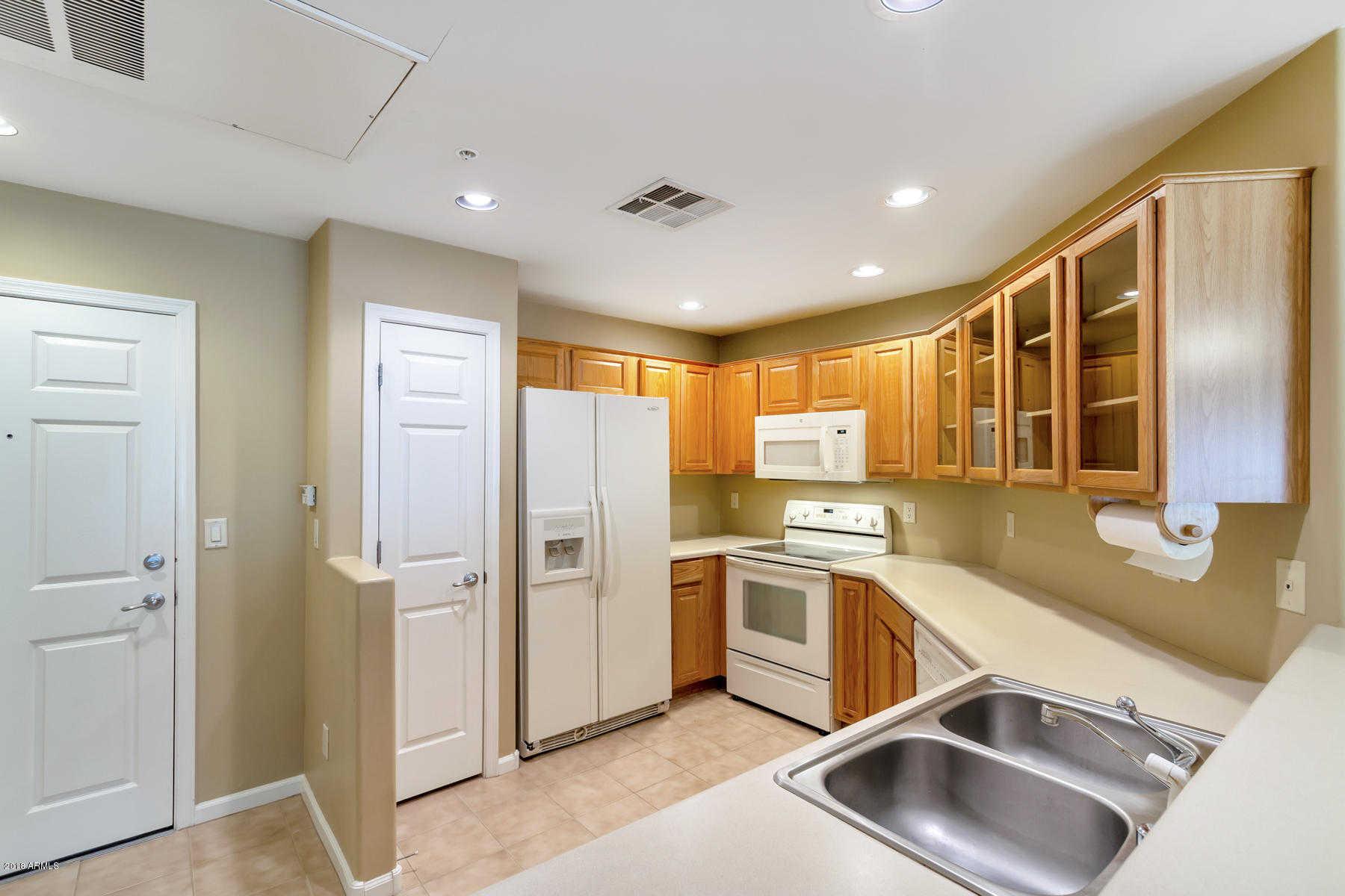 $260,000 - 2Br/2Ba -  for Sale in Bella Vista, Scottsdale