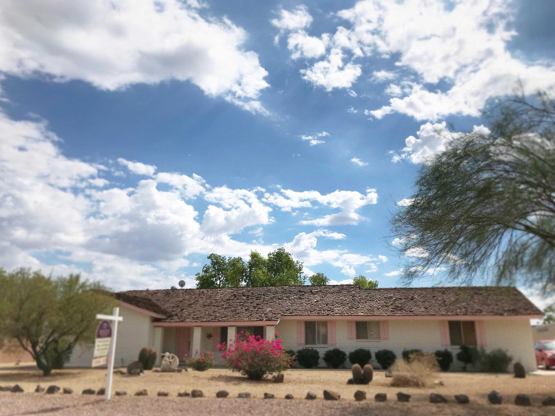 $500,000 - 4Br/3Ba - Home for Sale in Saddleback Meadows 1c, Glendale