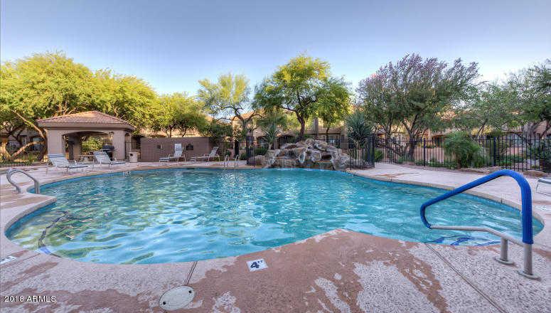 $249,900 - 2Br/2Ba -  for Sale in Bella Vista, Scottsdale