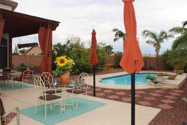 $379,000 - 4Br/2Ba - Home for Sale in Sunset Trails 3, Glendale