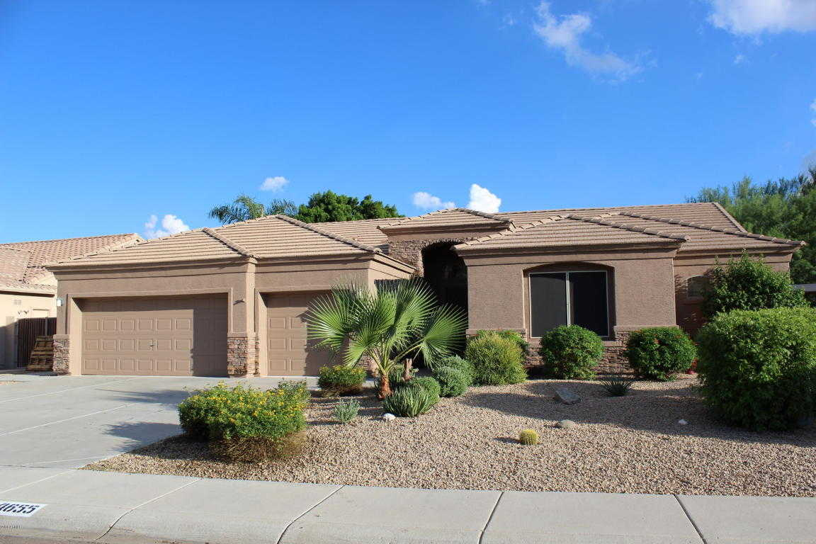 $459,900 - 4Br/3Ba - Home for Sale in Stetson Court, Glendale