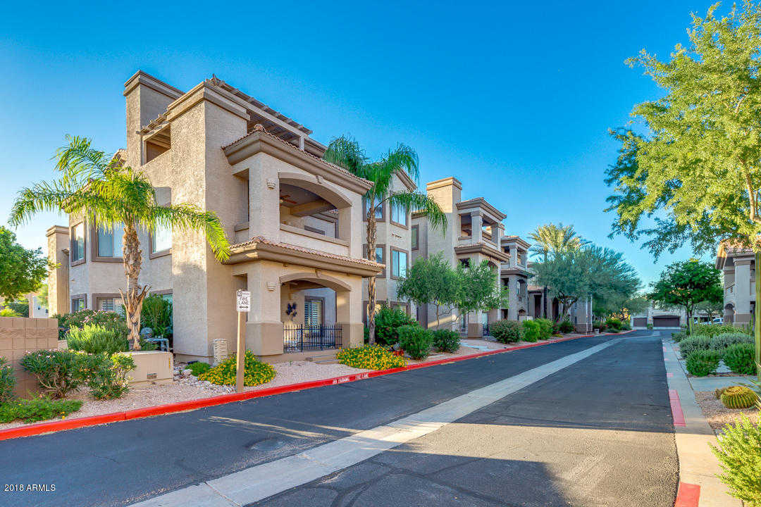 $264,900 - 2Br/2Ba -  for Sale in Bella Vista, Scottsdale