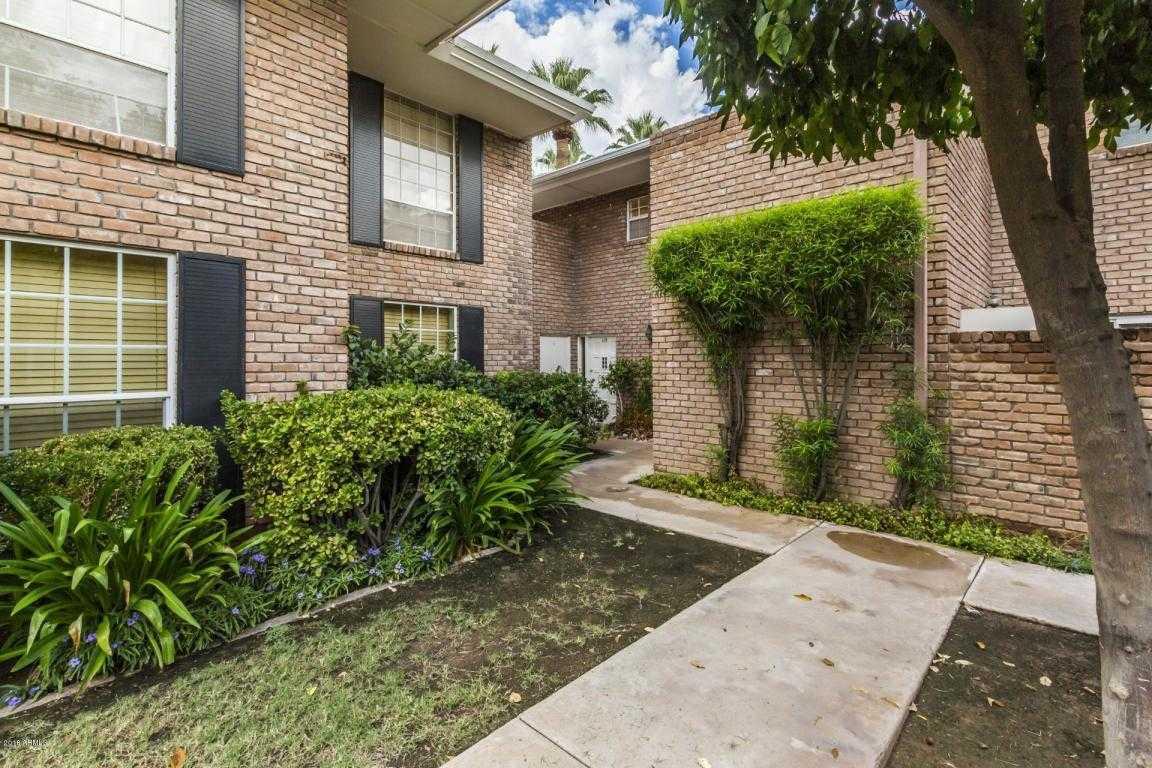 $280,000 - 2Br/3Ba -  for Sale in Chateau De Ville Condominium D/p 12805-520/no Plat, Phoenix
