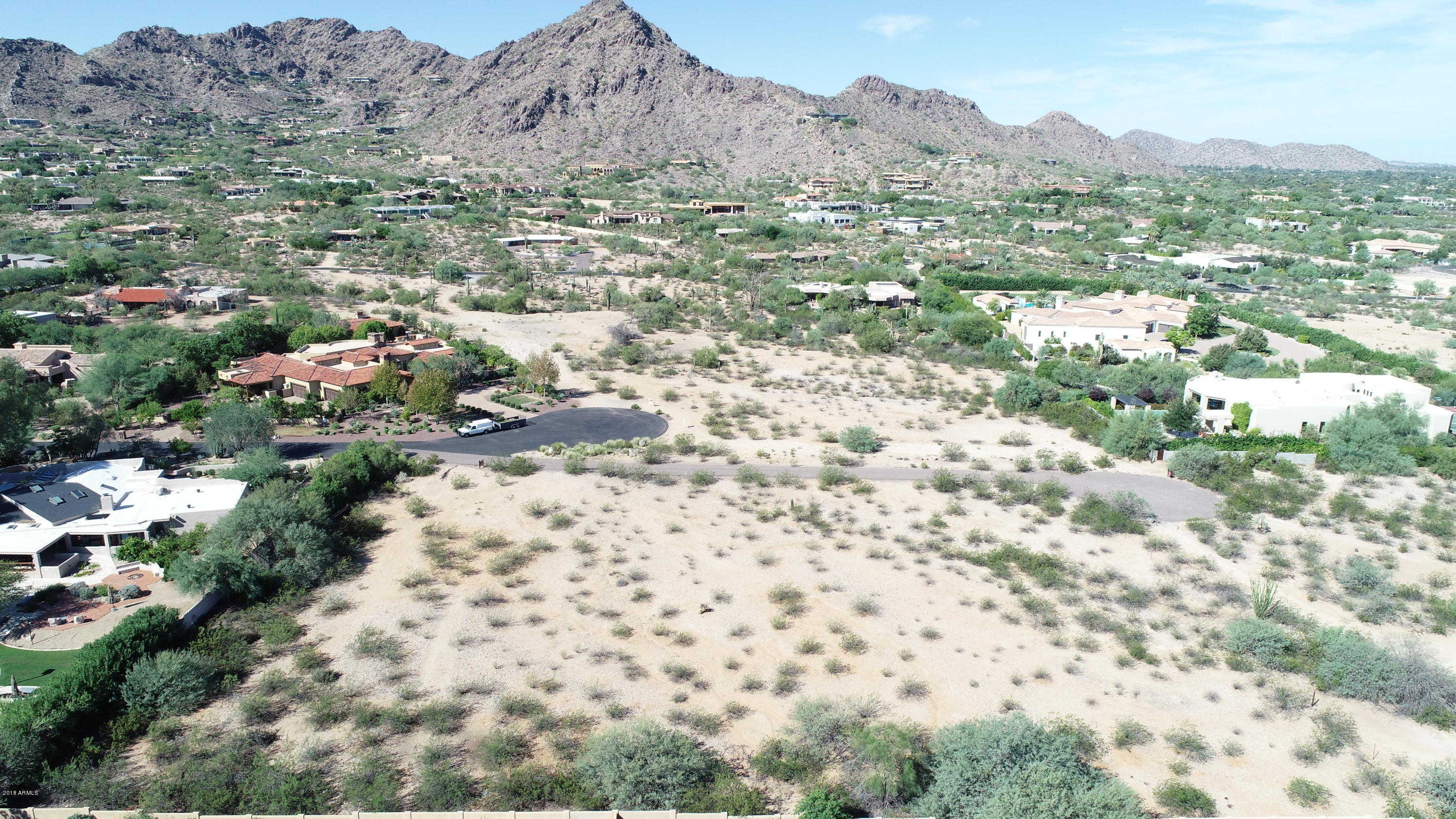 $2,450,000 - Br/Ba -  for Sale in Kelly Family Split, Paradise Valley