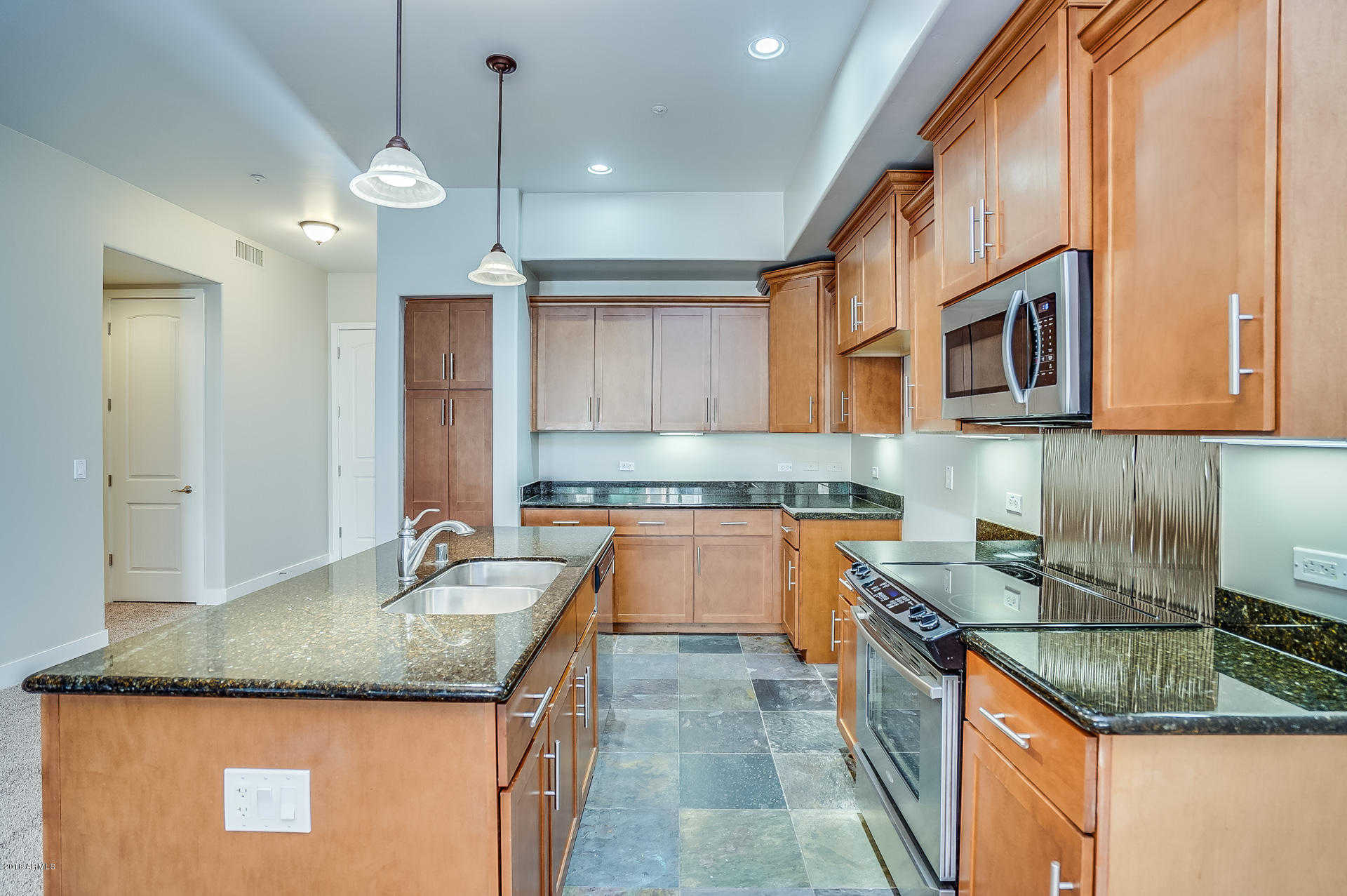 Club West Golf Homes for Sale - Marcella Lambert | Sonoran Sky Real ...