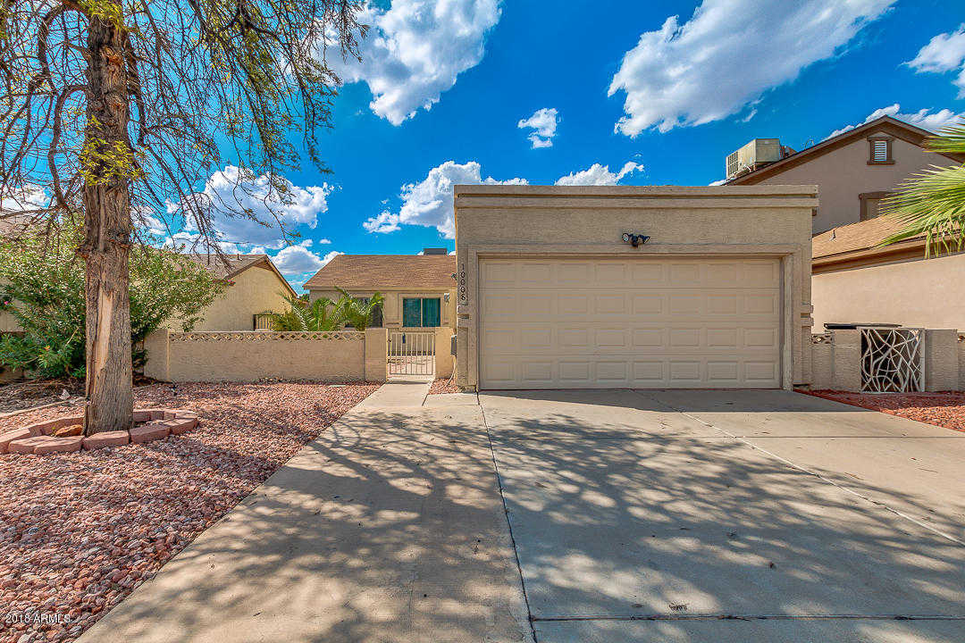 $200,000 - 3Br/2Ba - Home for Sale in Chaparral Ranch Patio Homes 3 172-275 A-c Pvt Sts, Glendale