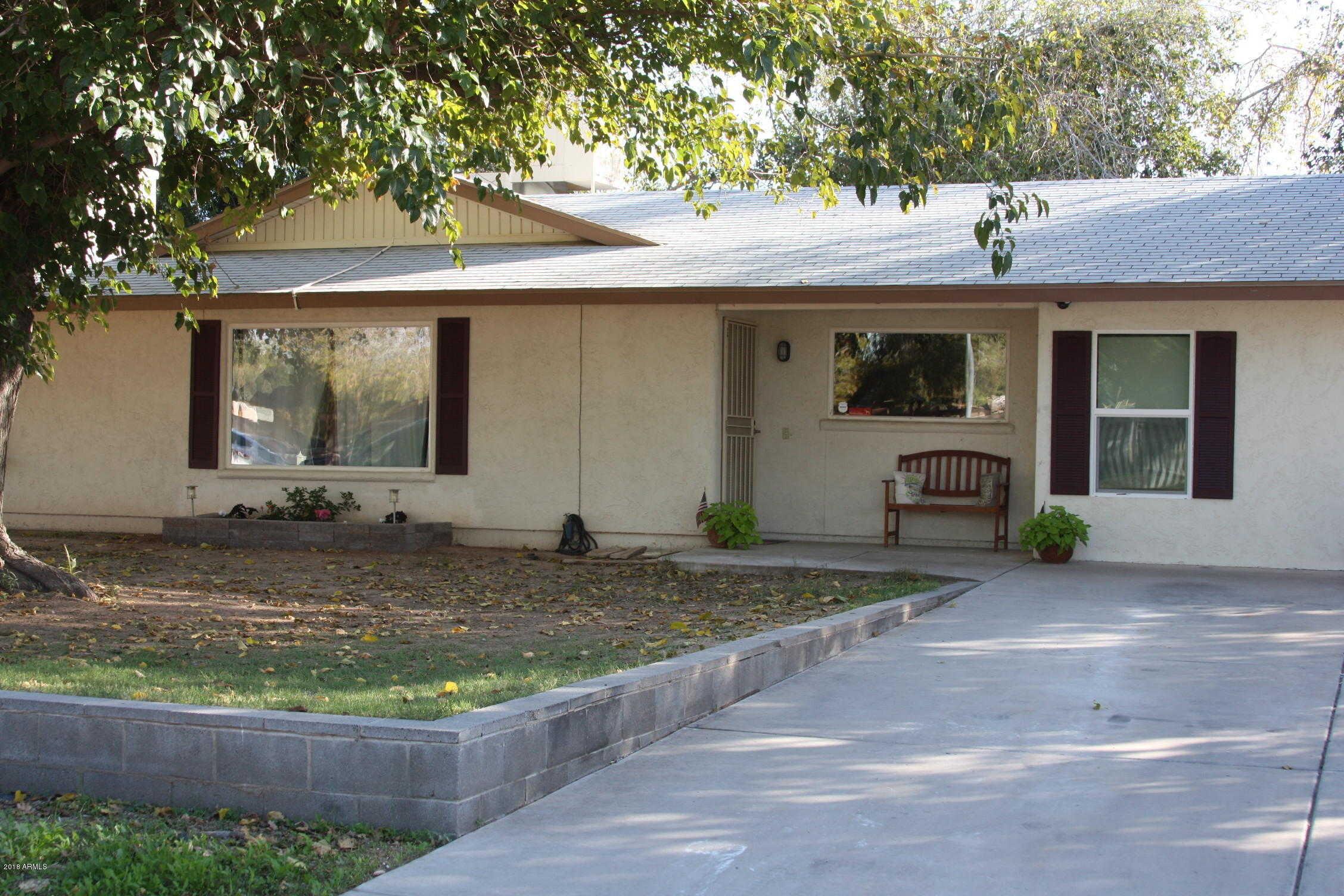 $370,000 - 3Br/2Ba - Home for Sale in Sunburst Farms 21, Glendale