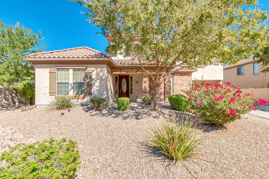 $484,900 - 5Br/5Ba - Home for Sale in Stetson Valley Parcels 5 13 14, Phoenix