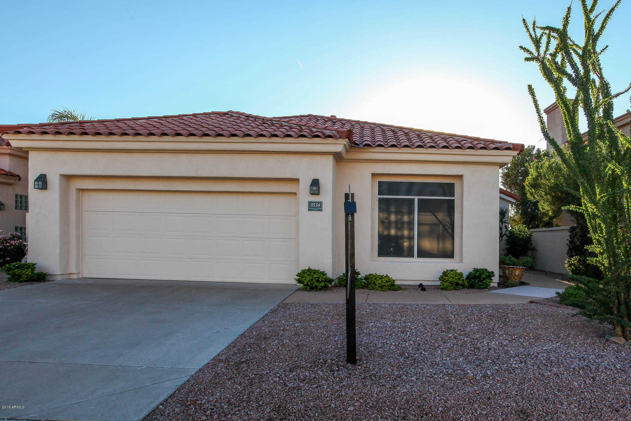 $465,000 - 3Br/2Ba - Home for Sale in Stonegate Parcel 3 Lot 1-78 Tr A-f, Scottsdale