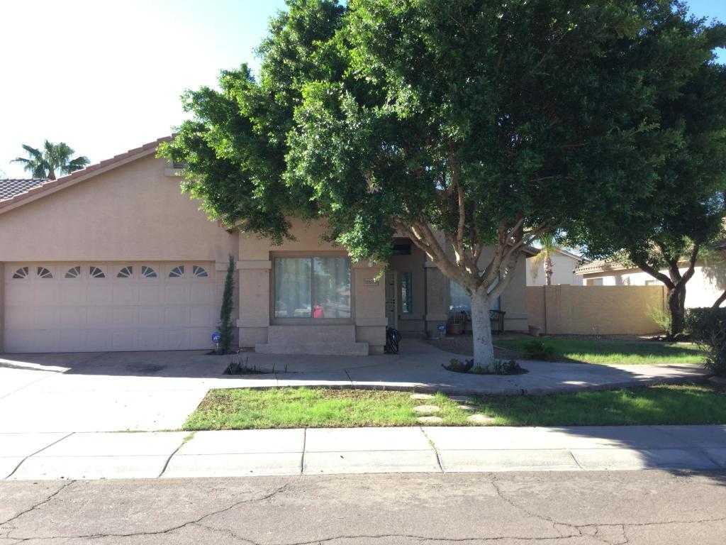 $235,000 - 4Br/3Ba - Home for Sale in Garden Park, Avondale