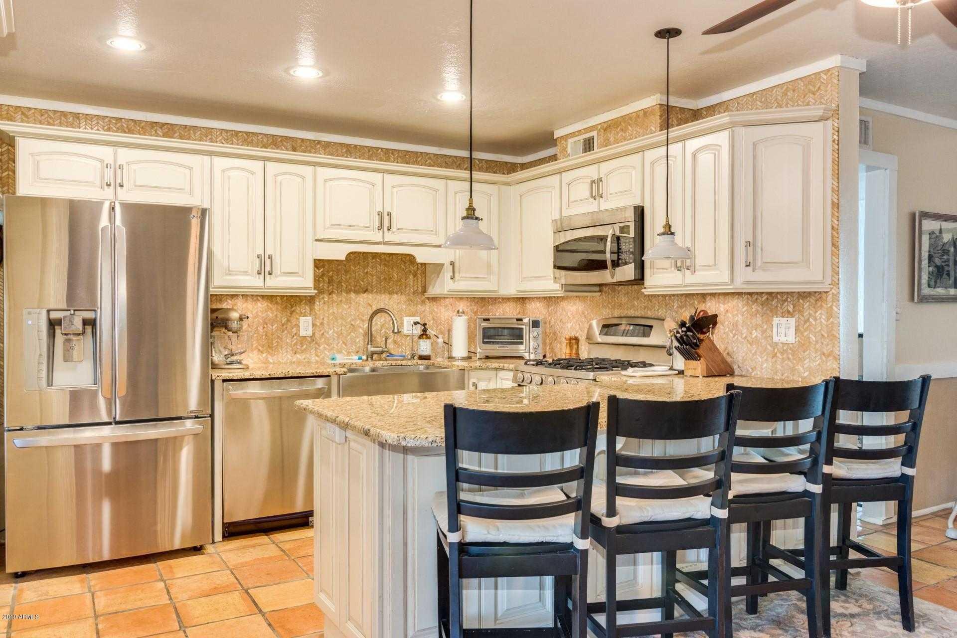 $400,000 - 3Br/2Ba - Home for Sale in Scottsdale Estates 7 Lots 760-887, Tr A, Scottsdale
