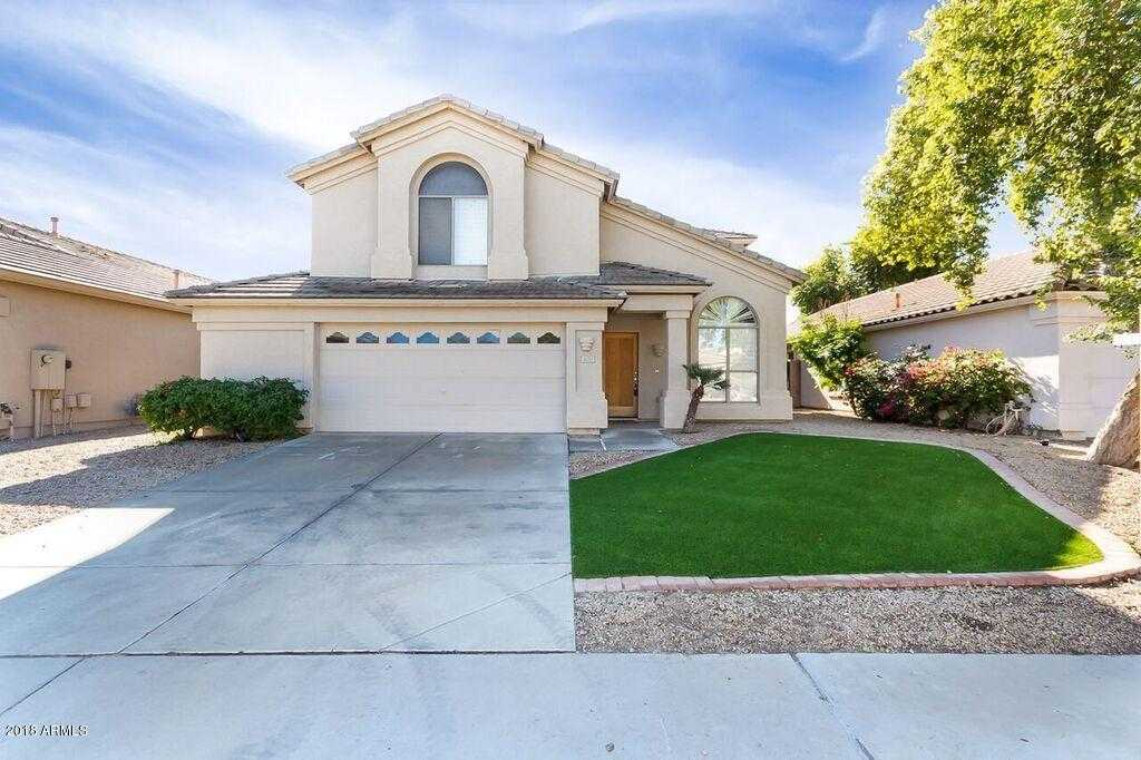 $355,000 - 3Br/3Ba - Home for Sale in Arrowhead Ranch Parcel 10, Glendale