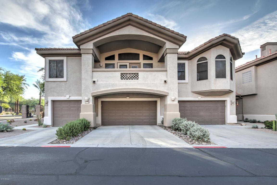 $329,000 - 3Br/3Ba -  for Sale in Bella Vista, Scottsdale