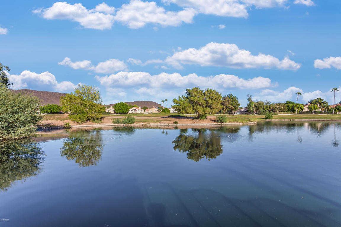 $399,000 - 3Br/2Ba - Home for Sale in Hamilton Arrowhead Ranch 3, Glendale