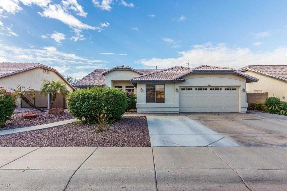 $329,900 - 4Br/2Ba - Home for Sale in Sunset Vista, Glendale