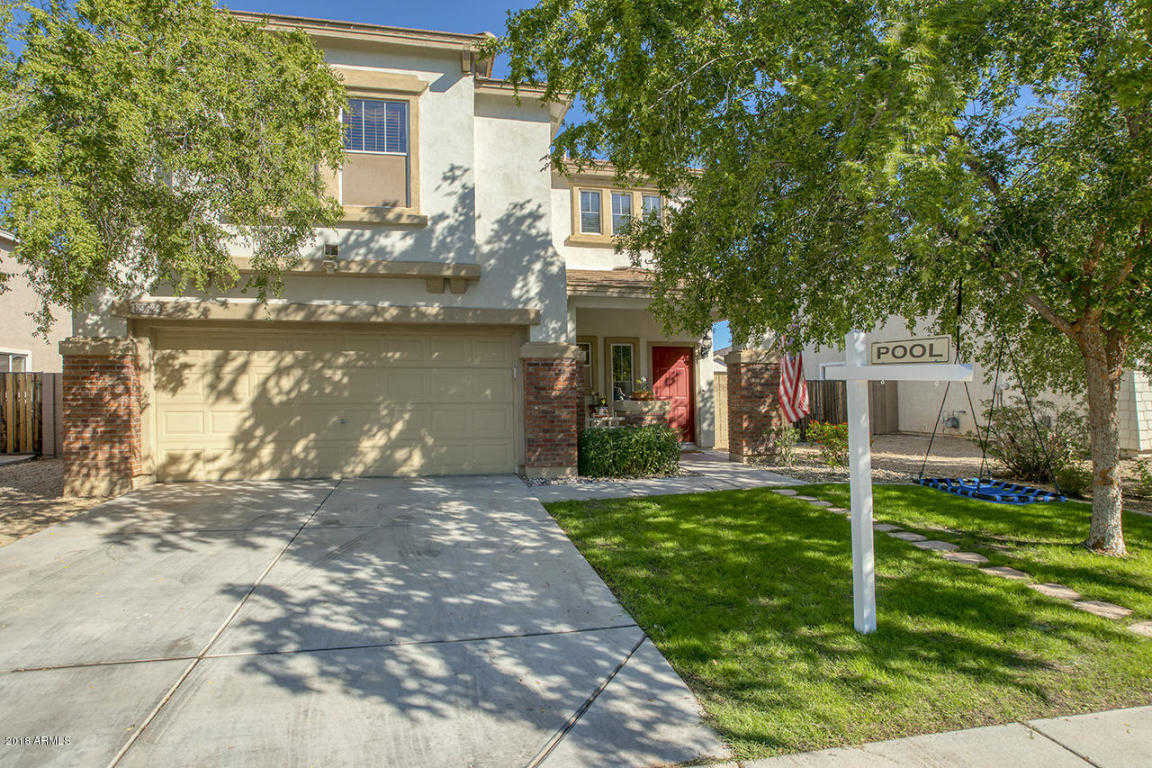$234,900 - 3Br/3Ba - Home for Sale in Paradise Views 2, Glendale