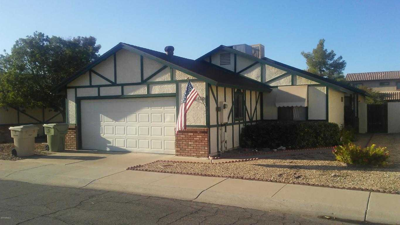 $230,000 - 2Br/2Ba - Home for Sale in Brookfield Manor Lot 1-46, Glendale