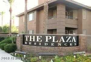 - 2Br/2Ba -  for Sale in Plaza Residence, Scottsdale