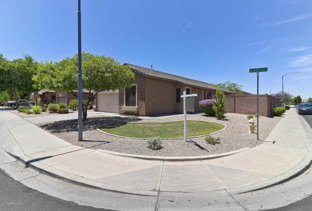 $239,000 - 3Br/2Ba - Home for Sale in Randolph Ranch, Glendale