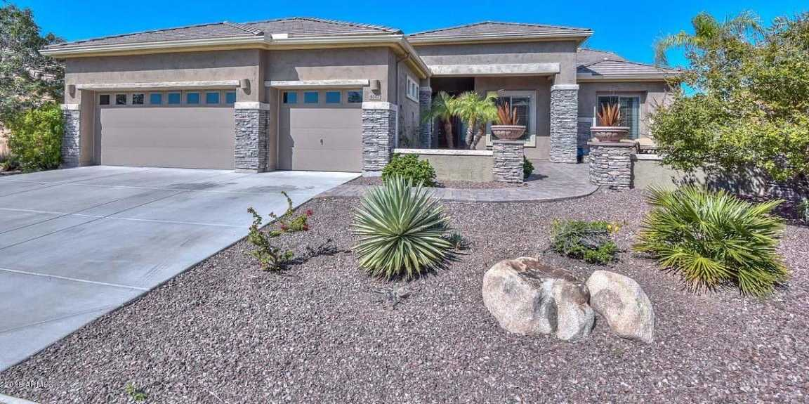 $469,900 - 4Br/3Ba - Home for Sale in Stetson Valley, Phoenix