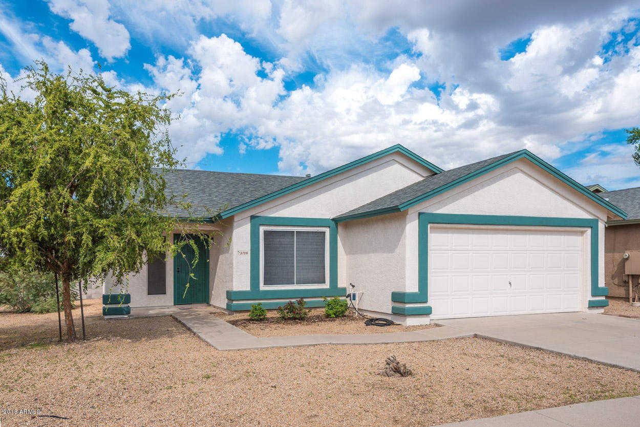 $215,000 - 3Br/2Ba - Home for Sale in Montana Del Mar, Glendale