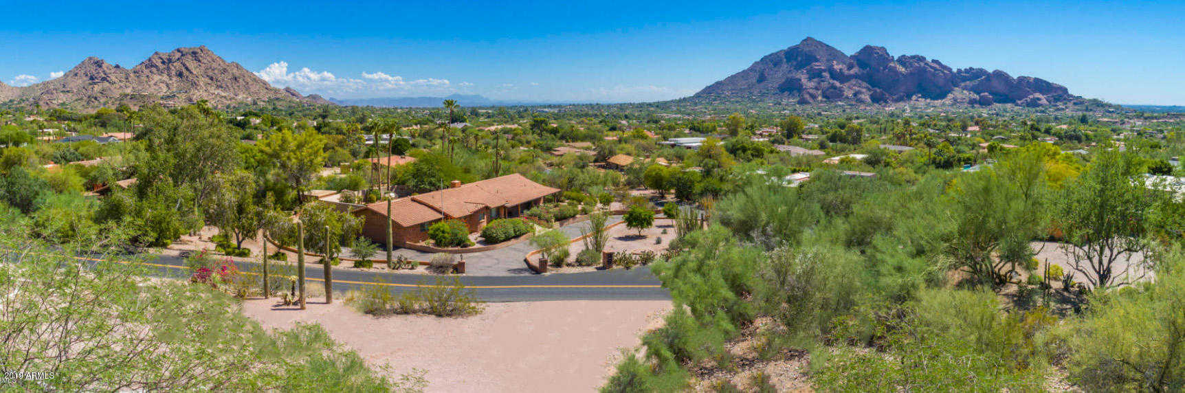 $967,500 - Br/Ba -  for Sale in Paradise Hills Estates Lot 52, Paradise Valley