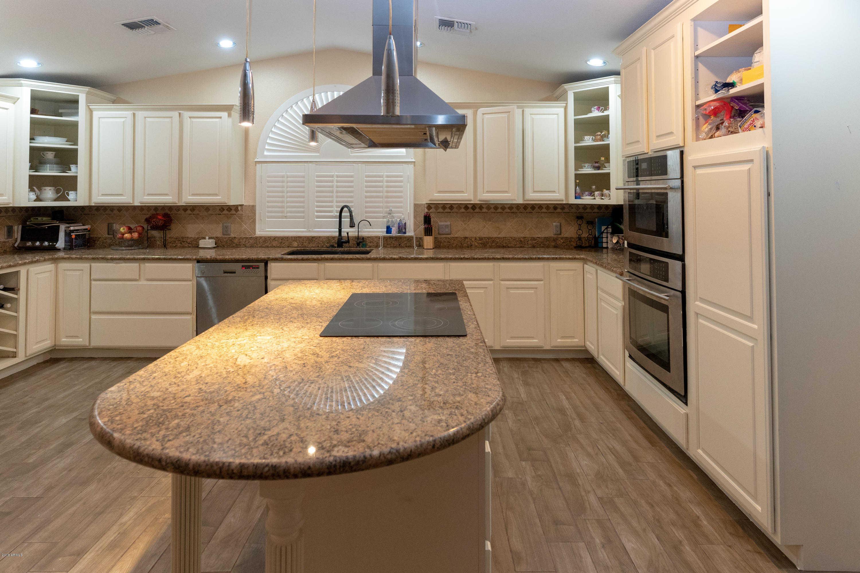 $400,000 - 4Br/5Ba - Home for Sale in Madera De La Mesa Lot 1-74 Tr A-i, Mesa