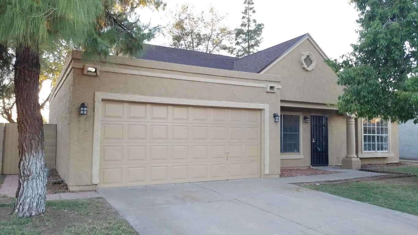 $232,900 - 3Br/2Ba - Home for Sale in Overland Trail, Glendale