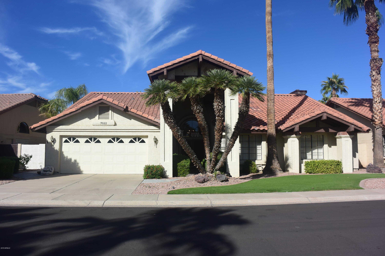 $379,500 - 4Br/2Ba - Home for Sale in Arrowhead Ranch, Glendale