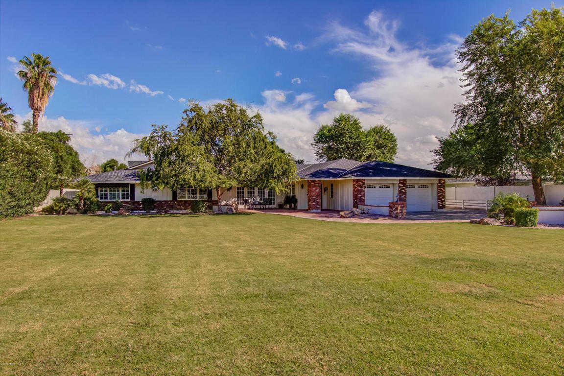 $1,560,000 - 4Br/4Ba - Home for Sale in La Maza Villa 2, Scottsdale
