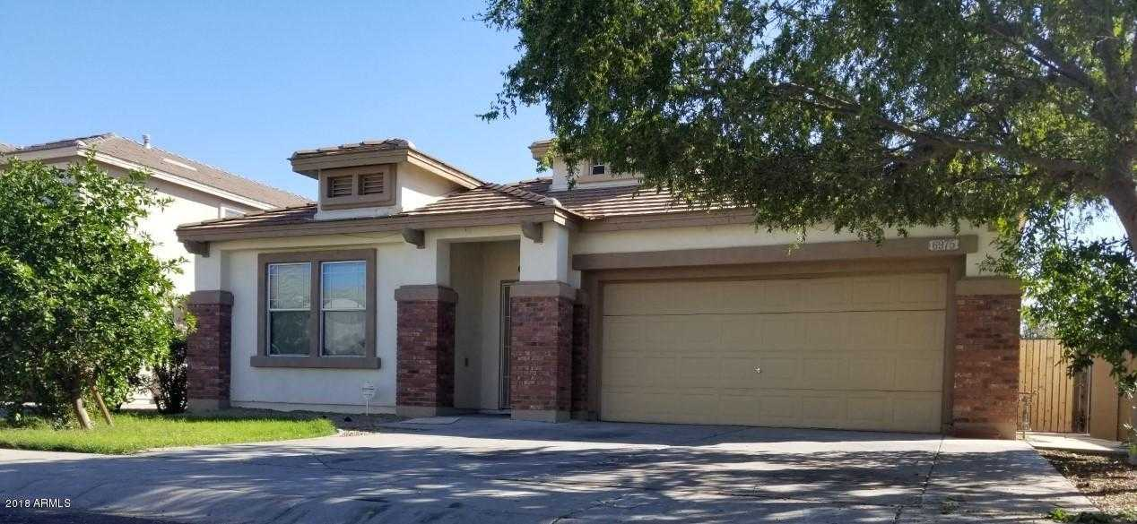$249,999 - 4Br/2Ba - Home for Sale in Paradise Views 2, Glendale