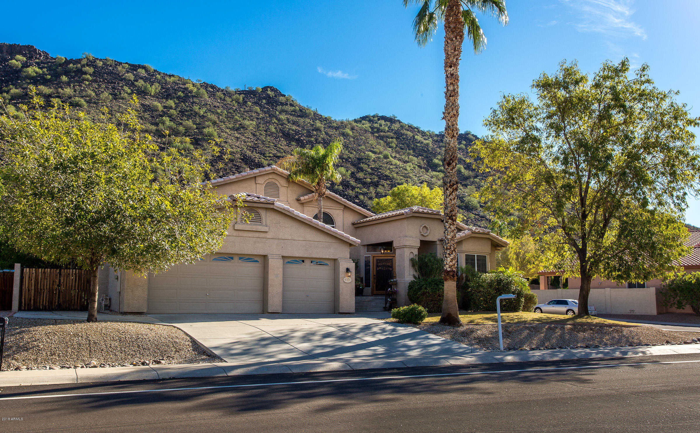 $479,000 - 5Br/3Ba - Home for Sale in Estates At Arrowhead Phase One B, Glendale