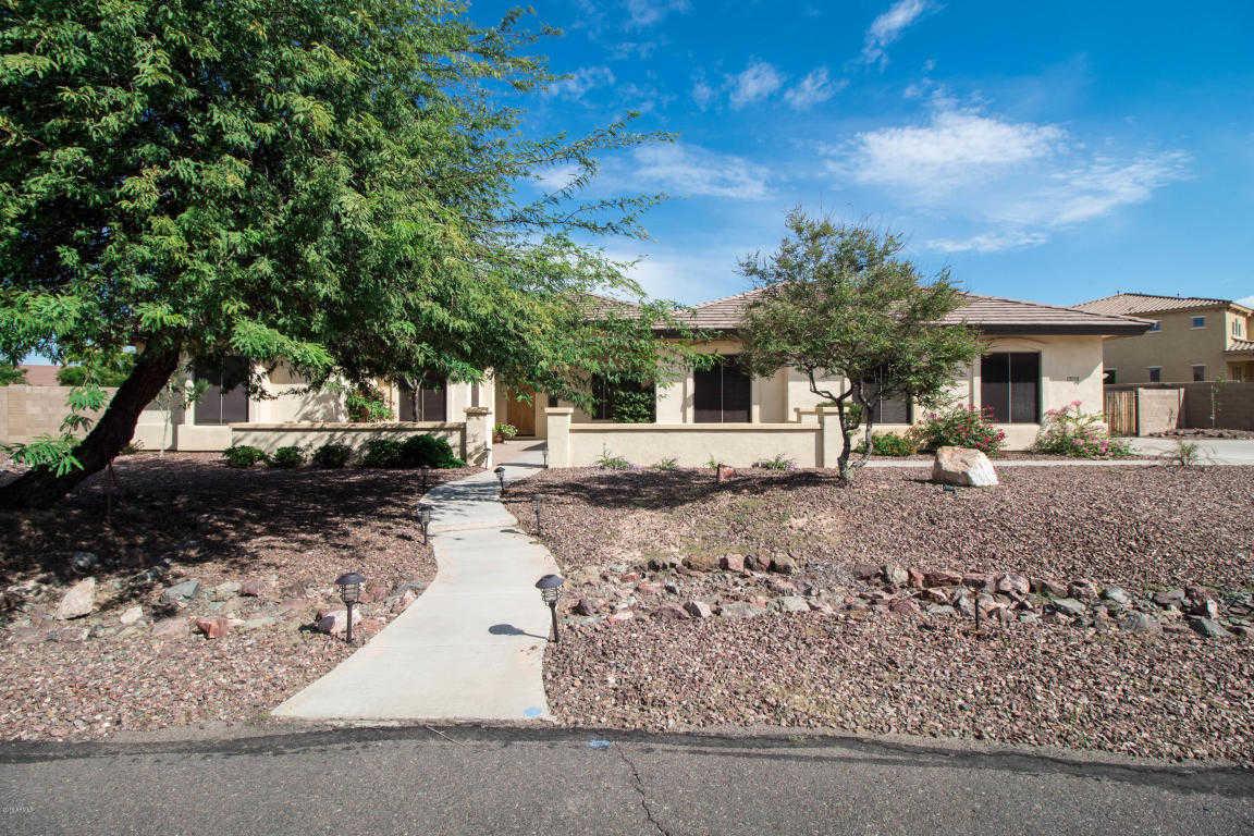 $399,900 - 3Br/3Ba - Home for Sale in Dysart Ranch, Glendale