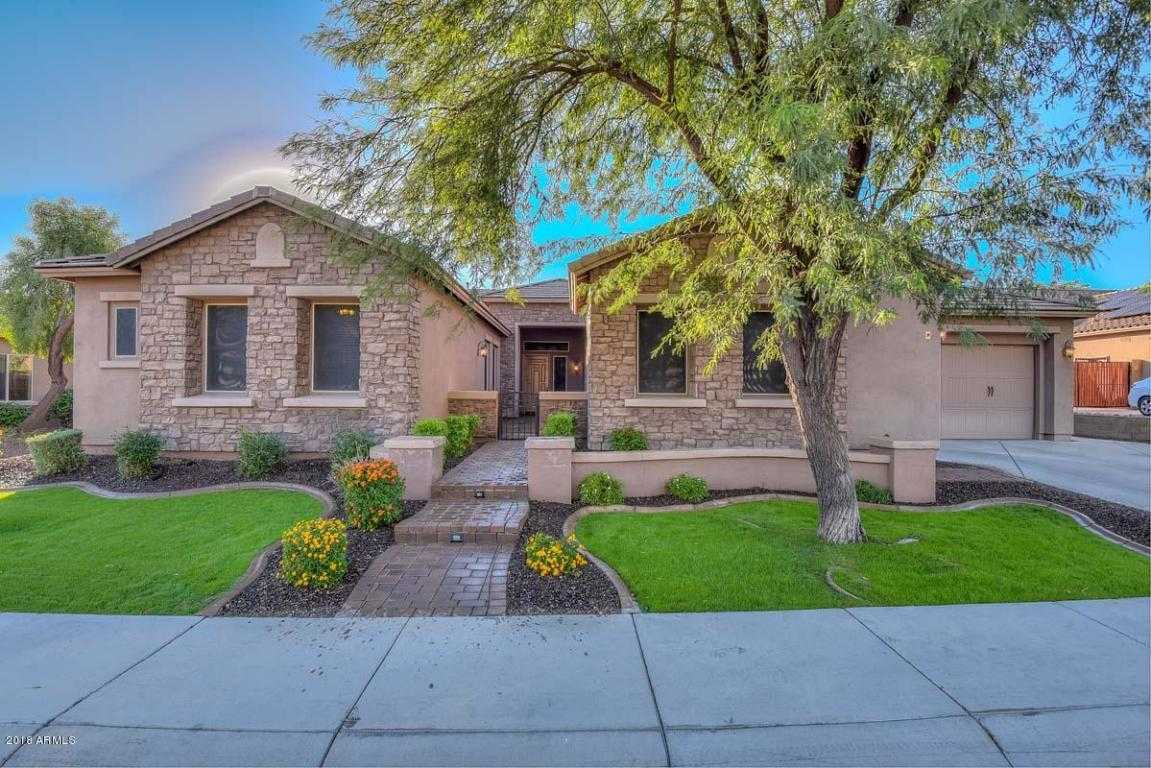 $585,000 - 5Br/5Ba - Home for Sale in Stetson Valley, Phoenix
