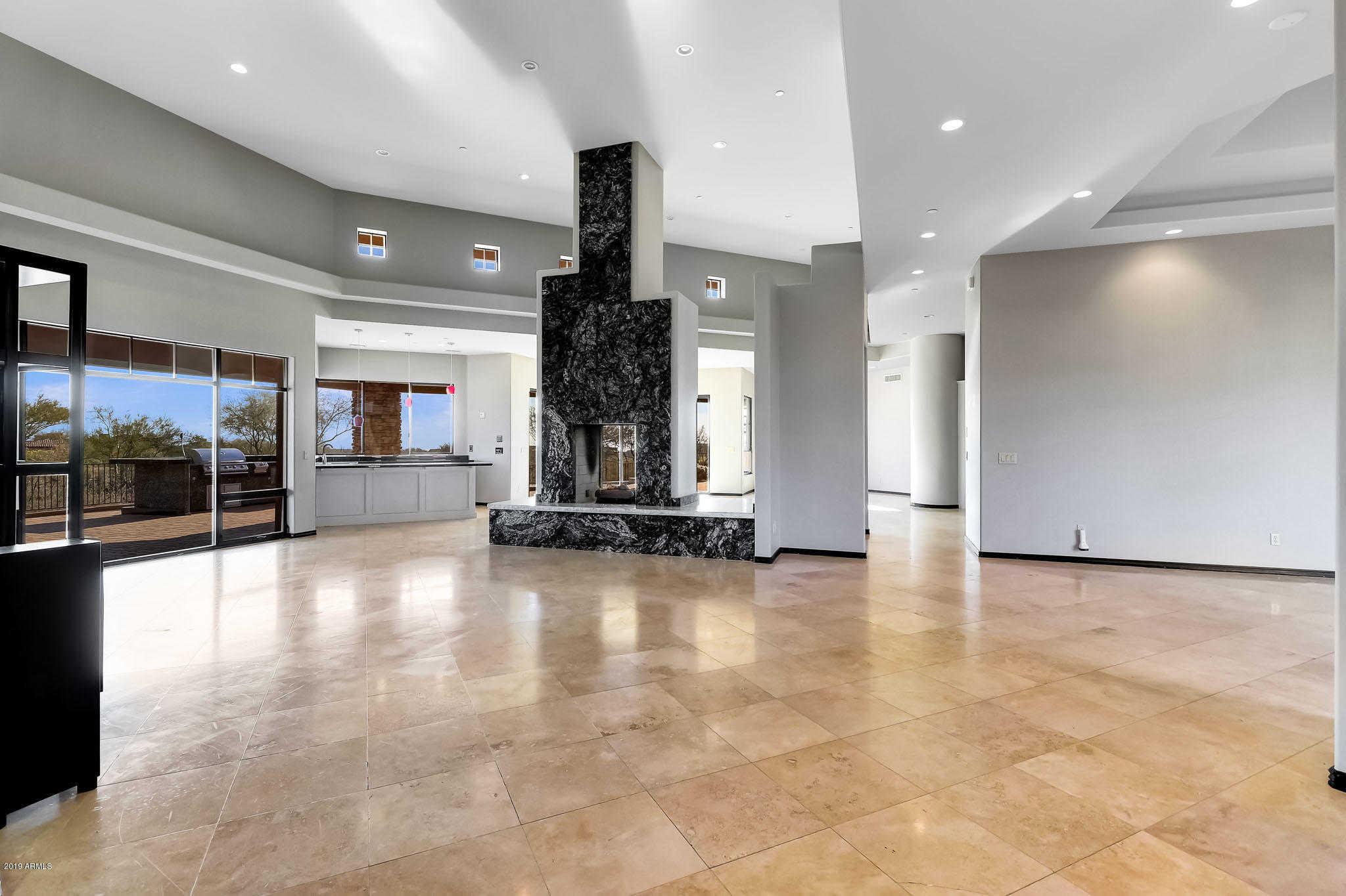 $1,595,000 - 5Br/6Ba - Home for Sale in Mirabel Village 14, Scottsdale