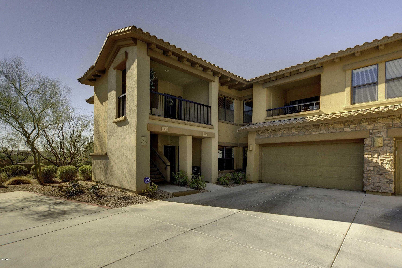 $370,000 - 2Br/2Ba -  for Sale in Bella Monte At Desert Ridge Condominium Amd, Phoenix