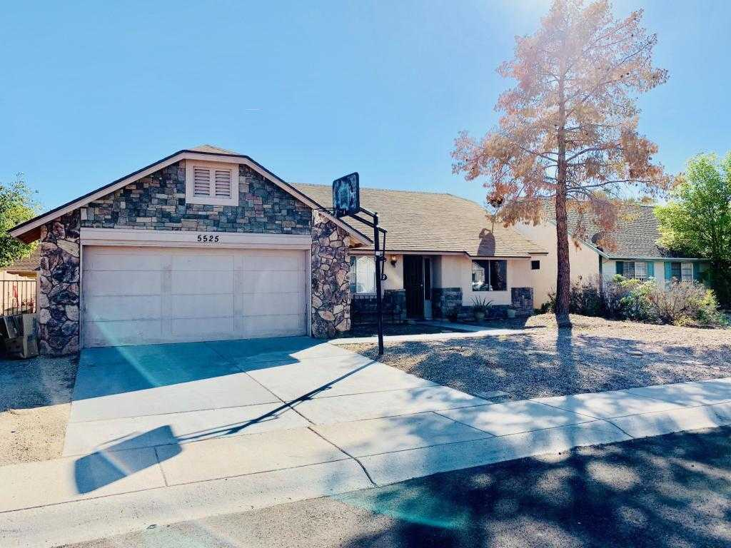 $215,000 - 3Br/2Ba - Home for Sale in Marlborough Country Metro Unit 4 Lot 233-412, Glendale