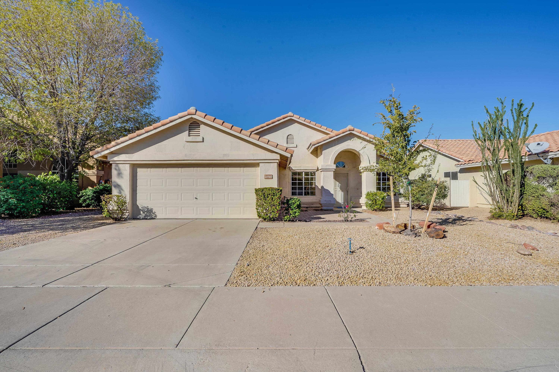 $307,000 - 4Br/2Ba - Home for Sale in Hillcrest Ranch Parcel C Lot 1-168 Tr A-k, Glendale