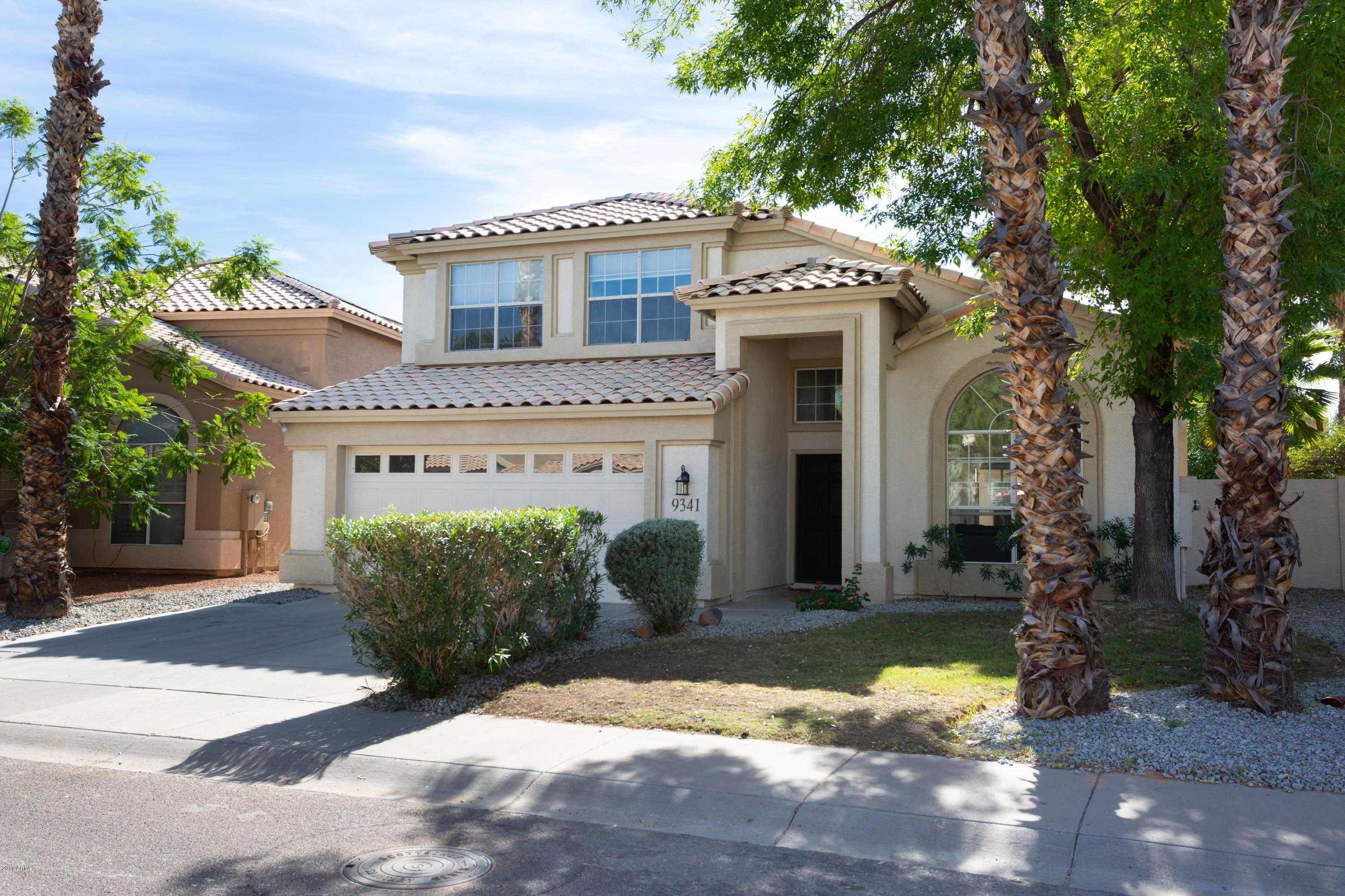 $535,000 - 4Br/3Ba - Home for Sale in Desert Shadows 3 Lot 87-159 Tr A-f, Scottsdale