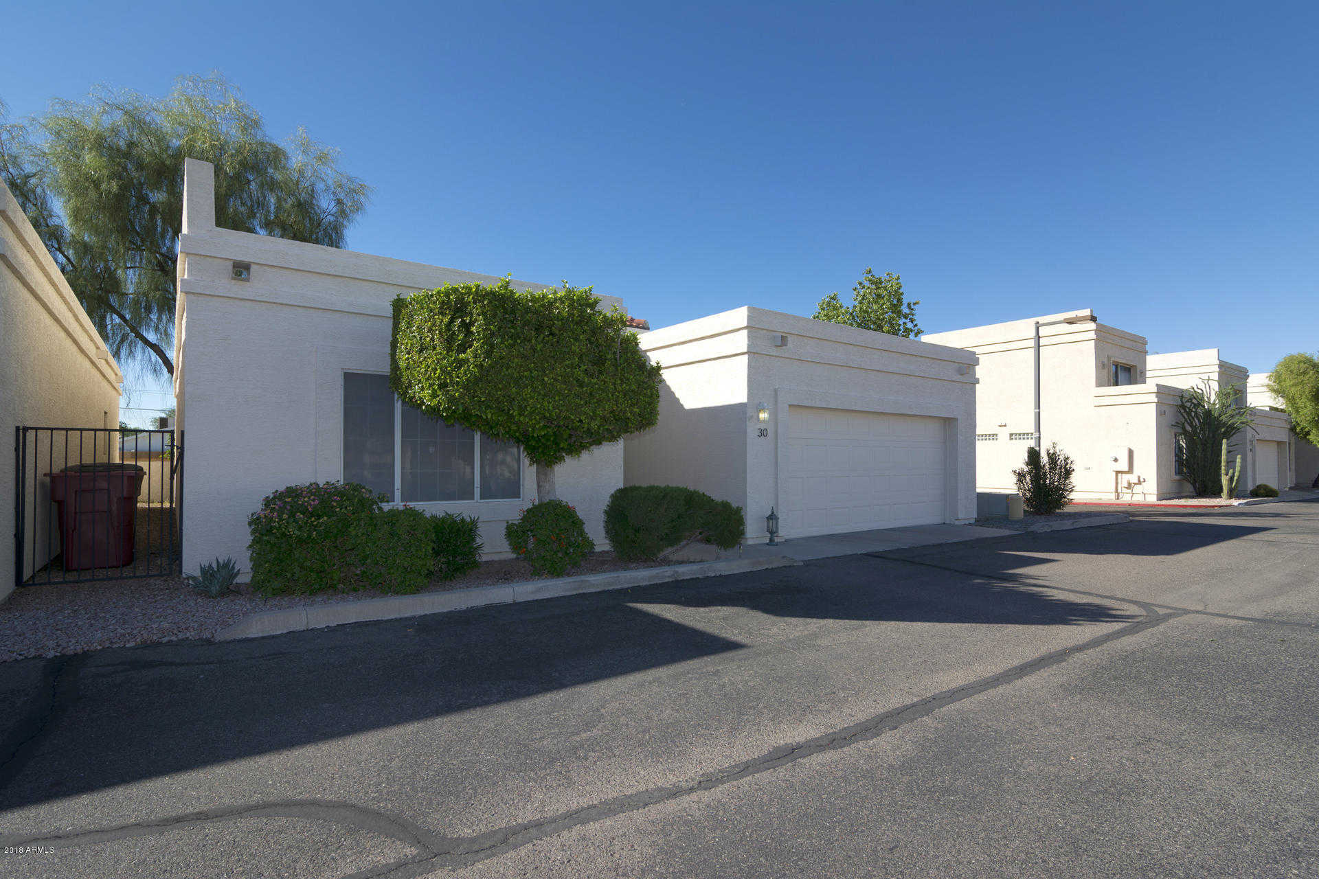 $328,000 - 2Br/2Ba -  for Sale in Coronado Park Estates Replat, Scottsdale