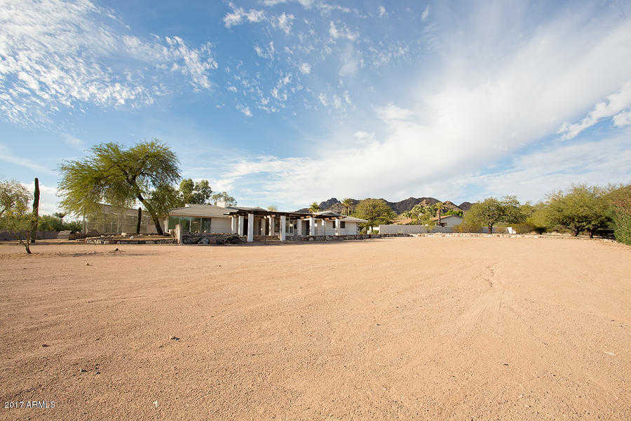 $875,000 - Br/Ba -  for Sale in Stanford Hills 2 Lots 2-7, Paradise Valley